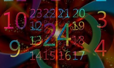 advent-calendar-202708_640