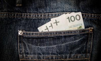 money-256282_960_720