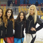 Ice Speedway Toruń 31-01-2016 10