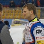 Ice Speedway Toruń 31-01-2016 11