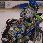 Ice Speedway Toruń 31-01-2016 12