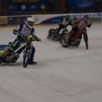 Ice Speedway Toruń 31-01-2016 15
