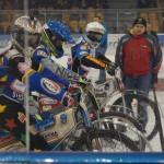 Ice Speedway Toruń 31-01-2016 16