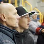 Ice Speedway Toruń 31-01-2016 17