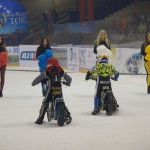 Ice Speedway Toruń 31-01-2016 18