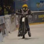 Ice Speedway Toruń 31-01-2016 19