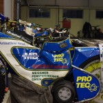 Ice Speedway Toruń 31-01-2016 2
