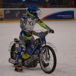 Ice Speedway Toruń 31-01-2016 20
