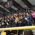 Ice Speedway Toruń 31-01-2016 3
