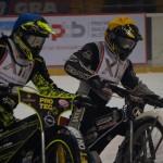 Ice Speedway Toruń 31-01-2016 8