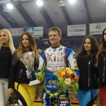 Ice Speedway Toruń 31-01-2016 9