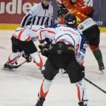TKH vs Naprzód 24-01-2016 - 19