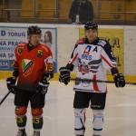 TKH vs Naprzód 24-01-2016 - 4