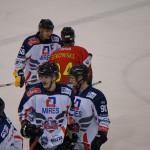TKH vs Naprzód 24-01-2016 - 41