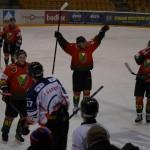 TKH vs Naprzód 24-01-2016 - 49
