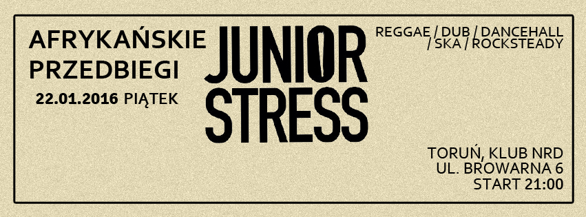 baner2016juniorstress