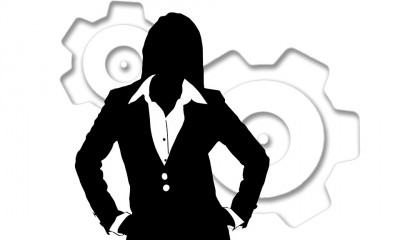 businesswoman-840619_960_720