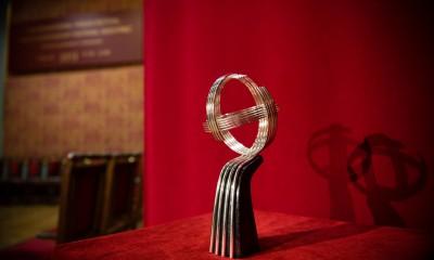 Astrolabium - fot. Jacek Smarz