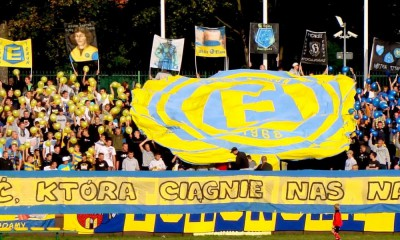 Kolejne wzmocnienie Elany Toruń! (fot. archiwum)