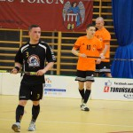 TLU vs Killers Kraków 20-02-2016 16