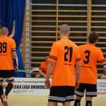 TLU vs Killers Kraków 20-02-2016 17