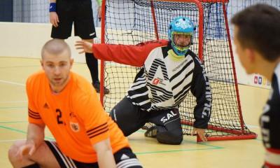 TLU vs Killers Kraków 20-02-2016 19