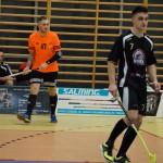 TLU vs Killers Kraków 20-02-2016 2