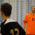 TLU vs Killers Kraków 20-02-2016 21