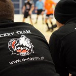 TLU vs Killers Kraków 20-02-2016 22