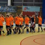 TLU vs Killers Kraków 20-02-2016 25