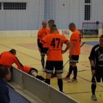 TLU vs Killers Kraków 20-02-2016 6