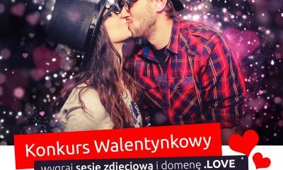 Waletynki -  konkurs_02
