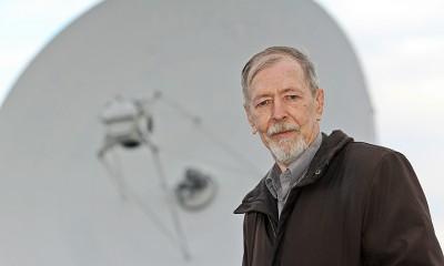 dr Kazimierz Borkowski-fot.Andrzej Romański_1