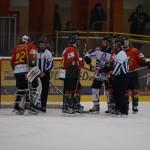 tkh vs janow 24-02-2016 6