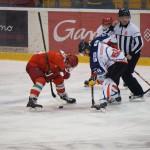 tkh vs zaglebie0 27-02-2016 15