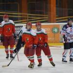 tkh vs zaglebie0 27-02-2016 16