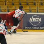 tkh vs zaglebie0 27-02-2016 24