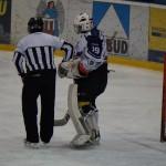 tkh vs zaglebie0 27-02-2016 8