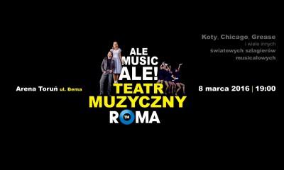 www-Arena-Roma-RGB-05-dark-OK