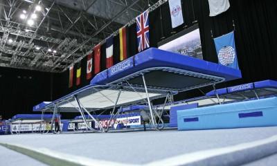 11052361-WC-finals-Birmingham-trampoline-resized