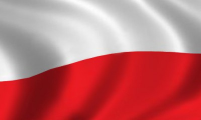 Flaga_Polski_-_tło