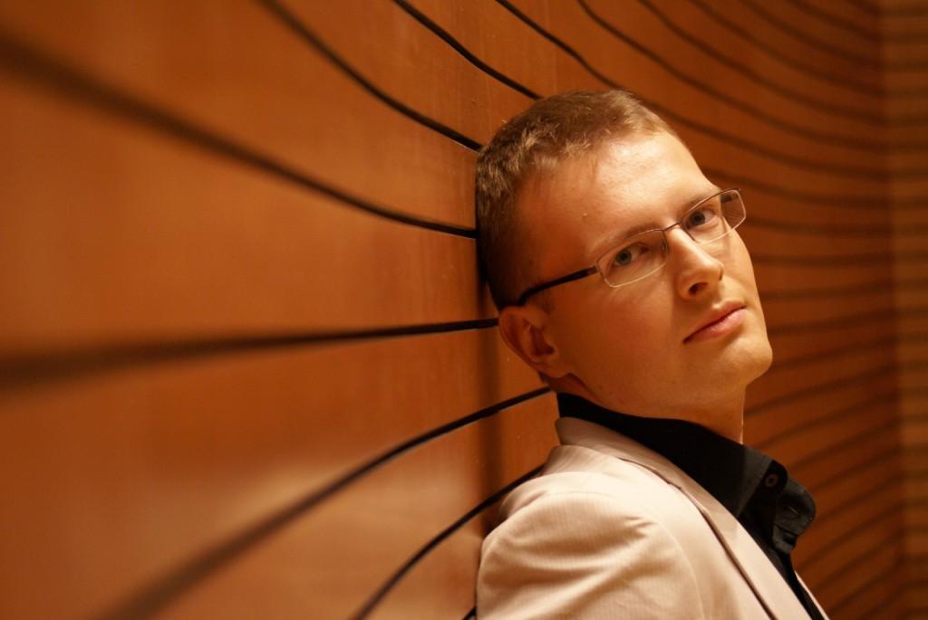 Piotr Banasik
