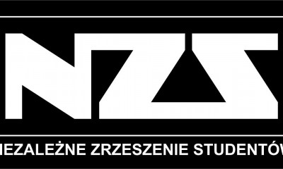 1280px-LogoNZS