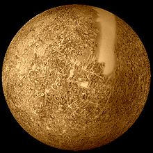 Reprocessed_Mariner_10_image_of_Mercury