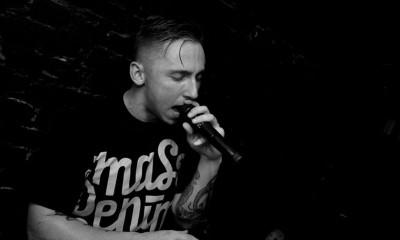 Zeus_Polish_rapper