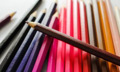 crayons-748774_960_720