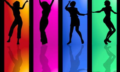 dance-677382_960_720