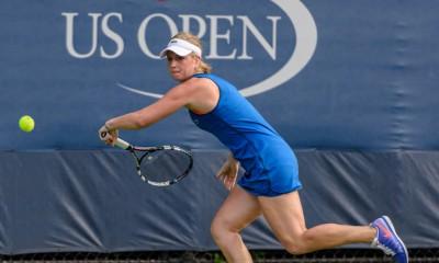 2015_US_Open_Tennis_-_Qualies_-_Ysaline_Bonaventure_(BEL)_def._Marcela_Zacarias_(MEX)_(20940307518)