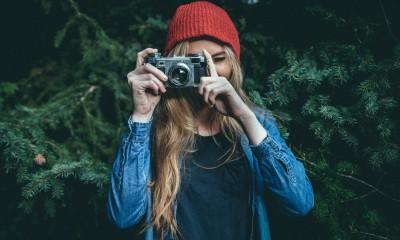ABC-fotografii-dla-młodzieży.jpg-e1453210745646