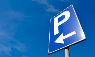 2172576-parking